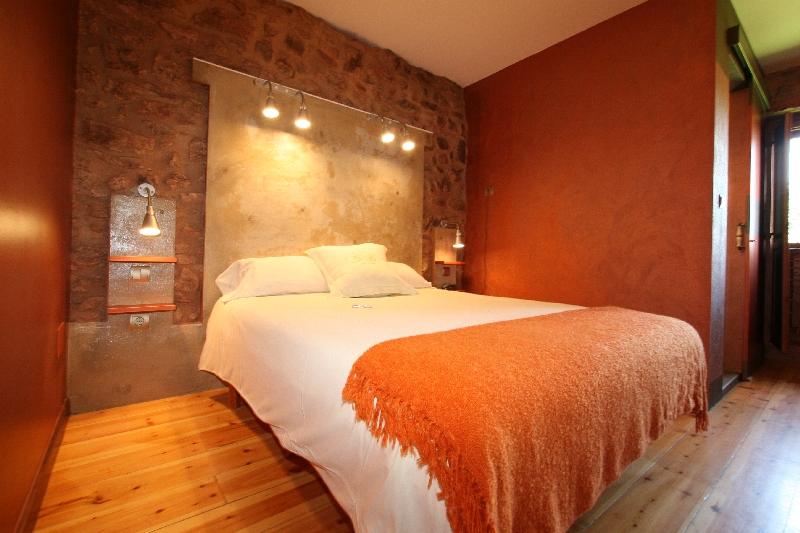 Hab. 202 cama