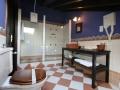Hab. 301 baño