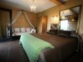 Hab. 101 cama